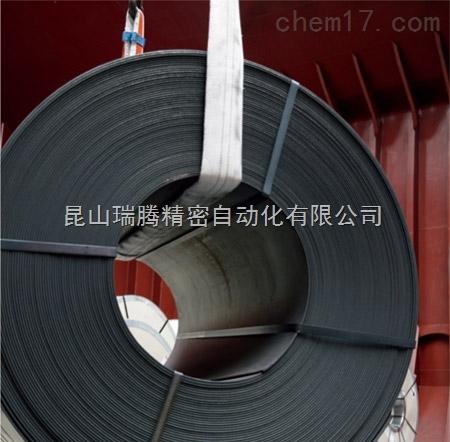 ULTRLIFT钢卷吊带配ULTR重型防护套(ULNG)