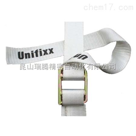 优尼泰克斯UNITEX一次性打包带