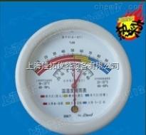 HM10指针式温湿度表