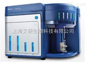 美国ABI Attune声波聚焦流式细胞仪