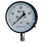 氨用压力表 YA-100