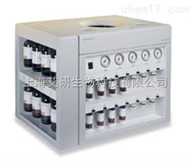 美国ABI 3900高通量DNA合成仪