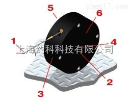 YK173-176系列微小型位移传感器 YK173-176系列