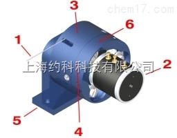 YK160-162系列微型位移传感器 YK160-162系列