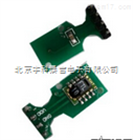 DHT90直插型SHT10温湿度传感器