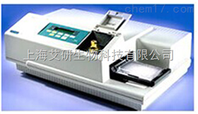 美国Molecular Devices SPECTRAMAX PLUS384连续波长酶标仪