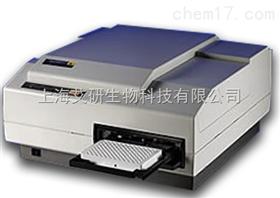 美国Molecular Devices SpectraMax L化学发光酶标仪
