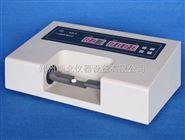 药物片剂硬度检测、测定仪