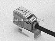 大金DAIKIN端子DIN型驱动器(KSP-G02用)