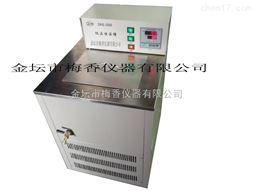 DKB-2015低温恒温槽-金坛精品厂家水槽