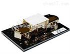 T6615-5K红外二氧化碳传感器