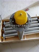 HRY带圆管护套式管状电加热器