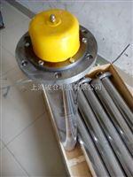 HRY1-380/2型护套式管状电加热器