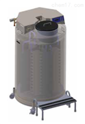 MVE 819P-190气相液氮罐