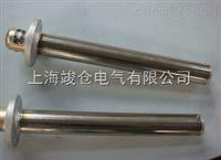 SRY6-2型380V/4KW护套式管状电加热器