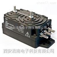 DVL2000 DVL1500DVL2000 DVL1500 DV750电压传感器西安浩南电子科技