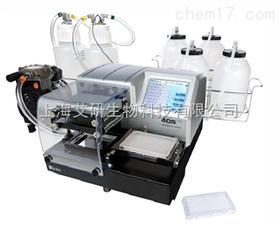 美国伯腾405TS微孔板全自动洗板机