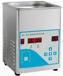 DL-60J超声波清洗机