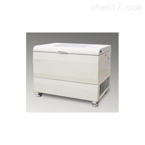 卧式恒温摇床价格,ZWY-111G卧式恒温摇床价格