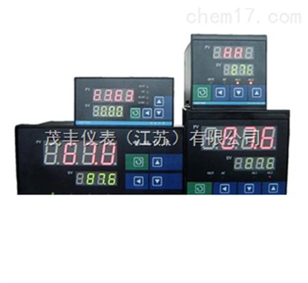 xmta-1000 上海智能数显调节仪