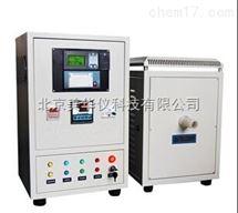 MHY-26868智能发气性测定仪