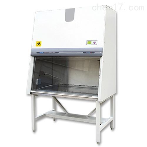 智能型生物安全柜ZSB-900IIA2