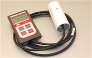 MI-230手持式红外测温仪