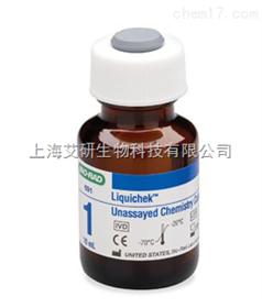 美国伯乐液体不定值化学控制品(人)