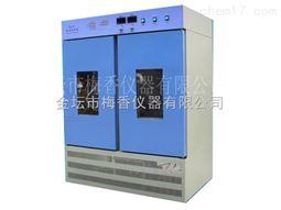 BS-2F双门恒温振荡培养箱-双门振荡培养箱实验仪器信赖之选