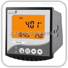 台灣 CLEAN 工業在線 DO溶解氧 測定儀