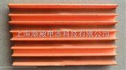 上海無接縫滑觸線多少錢一米