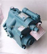 日本原装正品大金柱塞泵F-HDIN-T16-45