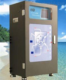 YL-8000COD化学需氧量在线监测仪价格