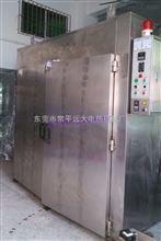 防爆节能又安全内外不锈钢大型工业干燥箱,双门不锈钢恒温烘箱