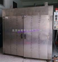 200度精密恒温工业电炉,全不锈钢干燥机械烤炉,工业大型双门烘箱