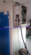 大型工业电烘箱维修,工业电烤箱整改,更换电热管