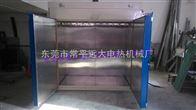 东莞油漆小样板烘烤炉,专业定制工业大烘箱厂家