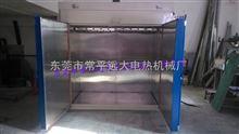 福州市风电转子大型工业烤箱专业生产工厂