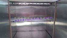 福州市大型机电工业烤箱专业生产工厂