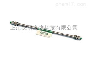 美国伯乐Aminex HPX-42A柱货号1250097
