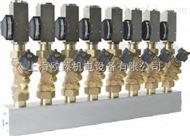 VB2-040GA8Honsberg豪斯派克流量开关流量计流量显示器阀块组合价格