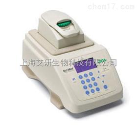 美国BIO-RAD MJ Mini个人型PCR仪货号PTC1148C