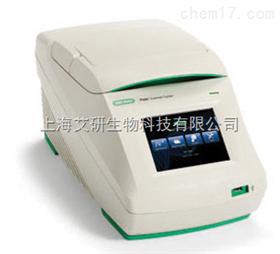 美国伯乐T100 PCR仪货号1861096