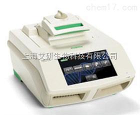 美国BIO-RAD C1000 PCR仪货号1841100