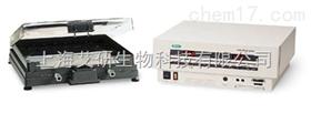 美国伯乐CHEF-DR III Chiller可变角脉冲场系统
