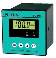 电阻率在线监测仪