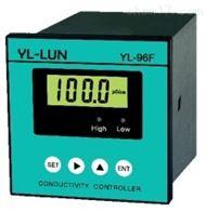 YL-96F在線電導率監測儀