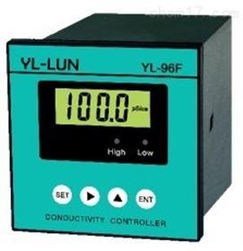 YL-96F在线电导率监测仪