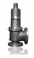 7738CR-B4-020澳大利亞7738CR-B4-020減壓閥閥門資料原理