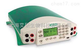 美国BIO-RAD Powerpac Universal 通用型电源货号1645070